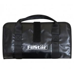 Чанта-класьор за пилкери Filstar - размер L