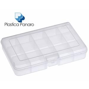 Риболовна кутия Plastica Panaro 101 - CTN