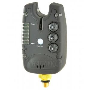Сигнализатор със защита против кражба FilStar FBA17