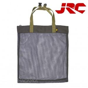 Чанта за сушене на протеинови топчета JRC