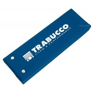 Класьор за поводи Trabucco - 25см