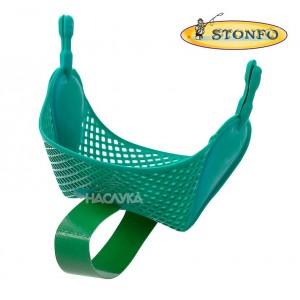 Резервна чашка за прашка Stonfo 291-4
