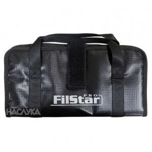 Чанта-класьор за пилкери Filstar - размер M