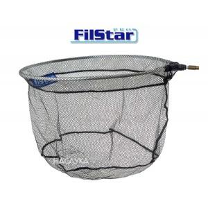 Глава за кеп FilStar Pro PM Mesh