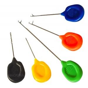 Комплект игли за монтажи Extra Carp Boilie Needle Set