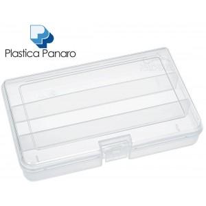 Риболовна кутия Plastica Panaro 101 - DTN