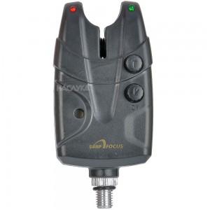 Шаранджийски сигнализатор Carp Focus Single