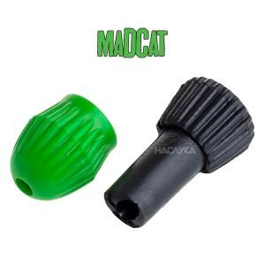 Стопери за сомски монтажи MADCAT Super Stoppers