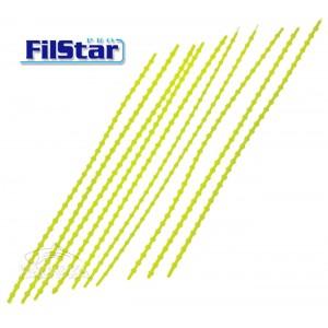 Стопер за протеиново топче Filstar 3536