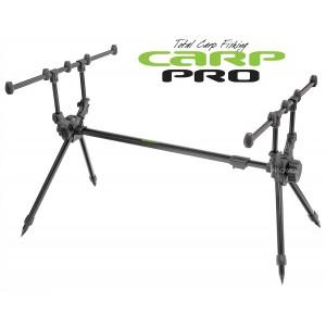 Шаранска стойка - Род под Carp Pro CP24017