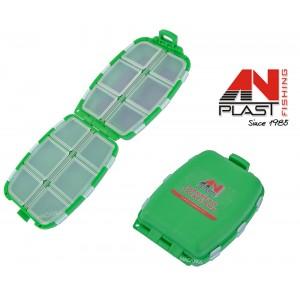 Магнитна кутия Anplast