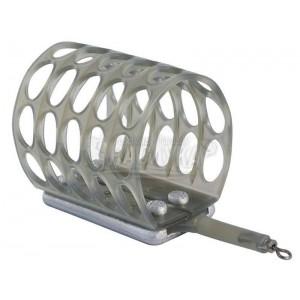 Полимерна фидер хранилка