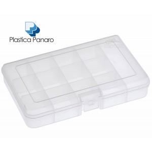 Риболовна кутия Plastica Panaro 101 - ETN