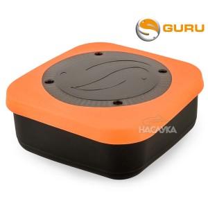 Кутия за стръв Guru Bait Box