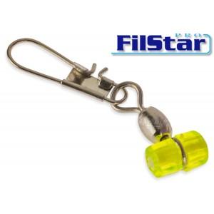 Монтаж за ваглер Filstar 3510