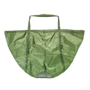 Шаранска торба за теглене X2 ECO