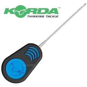 Игла за стръв Korda Super Fine Braid Needle