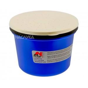 Кутия за стръв Anplast - 0.7L