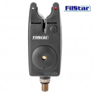 Водоустойчив сигнализатор Filstar FBA 25