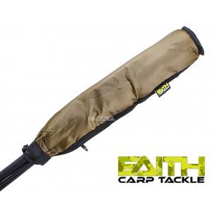 Протектор за връх Faith