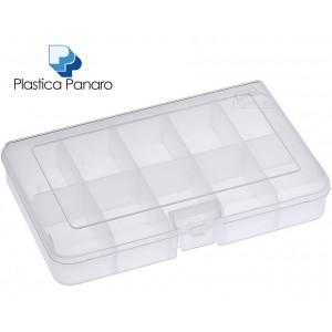 Риболовна кутия Plastica Panaro 101 - FTN