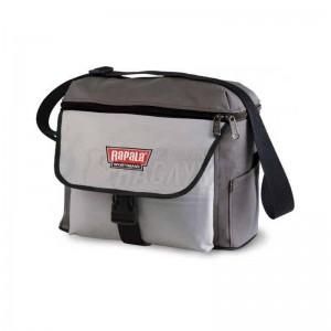 Чанта Rapala Sportsman 12