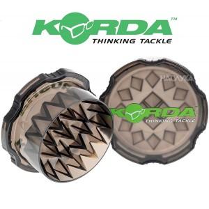 Трошачка за топчета и пелети Korda Krusha