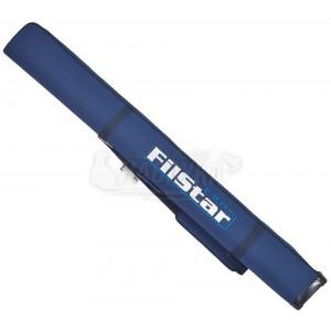 Единичен твърд калъф Filstar - 1.50м