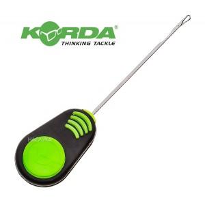 Игла за стръв Korda Heavy Needle