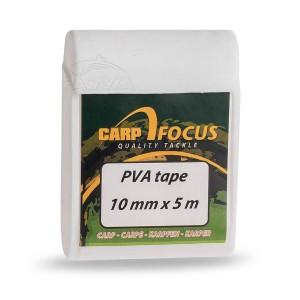 PVA лента за шарански монтажи Carp Focus