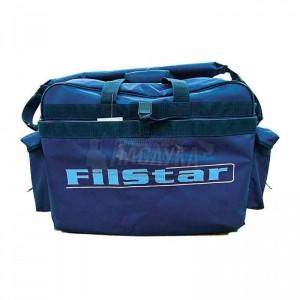 Сак FilStar голям - КК2