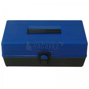 Куфар Plastilys 1 ниво - F1TP