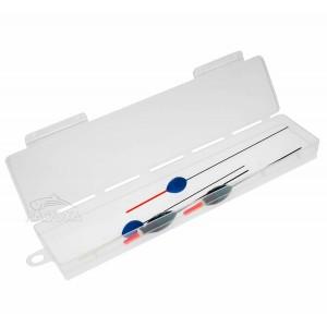 Кутия за плувки - BS5