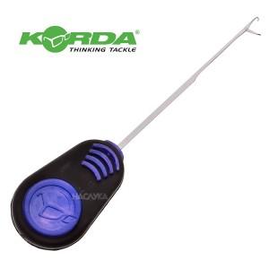 Игла за монтажи Korda Fine Needle