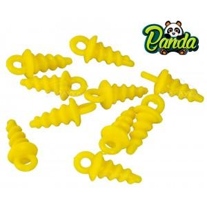 Полимерни винтчета за стръв Panda