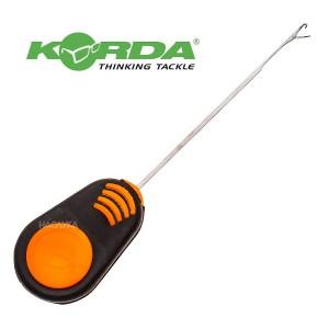 Игла за лийдкор Korda Splicing Needle
