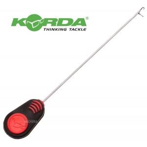 Игла за стръв Korda Stik Needle
