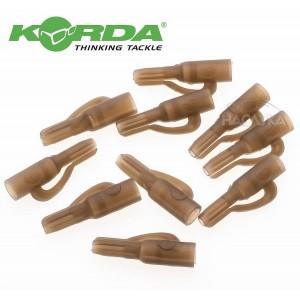 Клипсове за тежест Korda Lead Clip