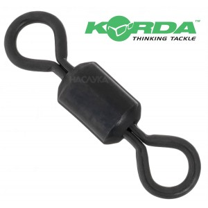 Вирбели за монтажи Korda - size 8