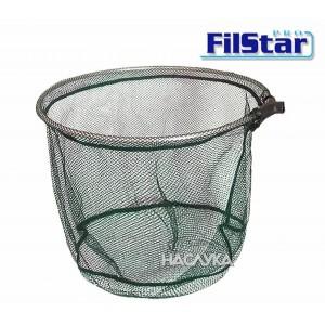 Глава за кеп Filstar Eco