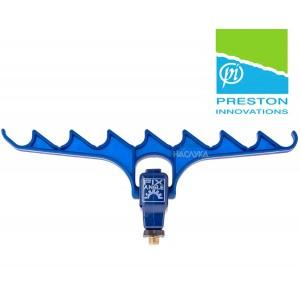 Гребен за фидер Preston Innovations
