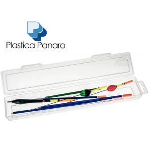 Кутия за плувки и ваглери Plastica Panaro F4