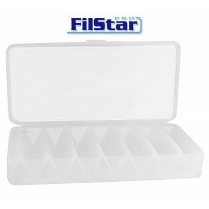 Кутия за изкуствени примамки Filstar FBL-85L
