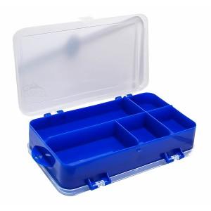 Двустранна кутия за риболовни аксесоари Filstar FB-1016