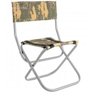 Сгъваем стол с облегалка - Balsa 0109