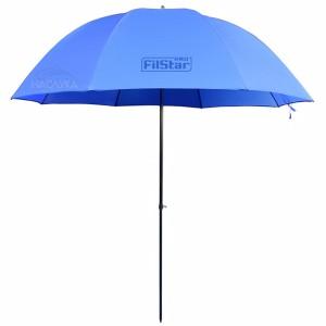 Шарански чадър Filstar 2.20 м