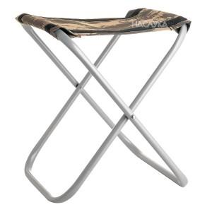 Сгъваем стол за риболов - Balsa 0111
