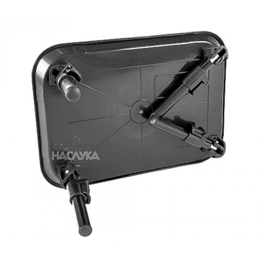 Маса за палатка Tackle Bivvy Table