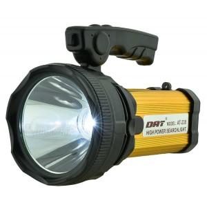 Мощен фенер DAT AT-238