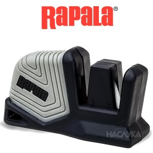 Точило за ножове Rapala RCD